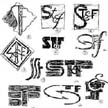 stef logo ideas